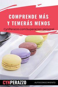 superacion personal en CynPerazzo.com |