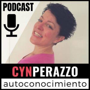 Autoconocimiento: El Podcast | Cyn Perazzo