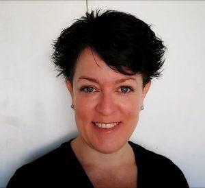 Cyn Perazzo | Autora. Coach de emprendedoras