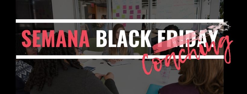 Semana Black Friday | Cyn Perazzo
