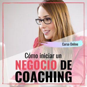 Cómo iniciar un negocio de coaching | Cyn Perazzo