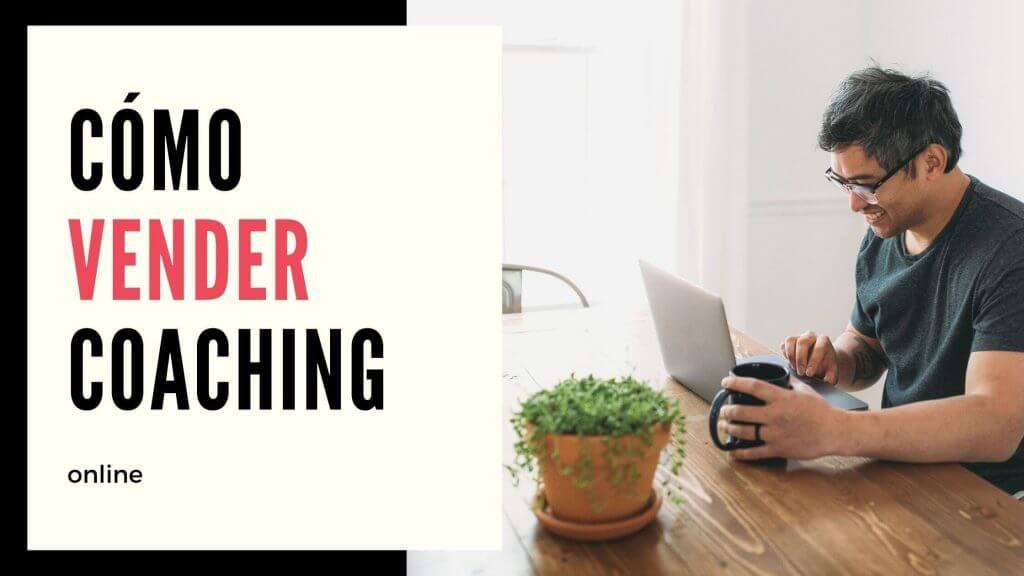 Cómo vender coaching online | Cyn Perazzo